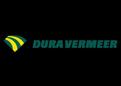 Dura Vermeer