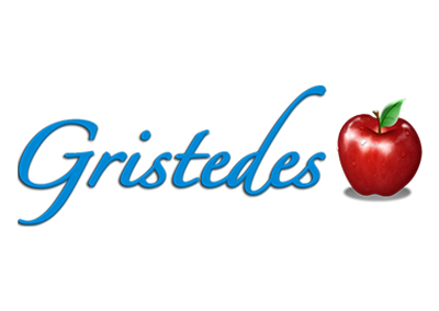 Gristedes Grocery Chain