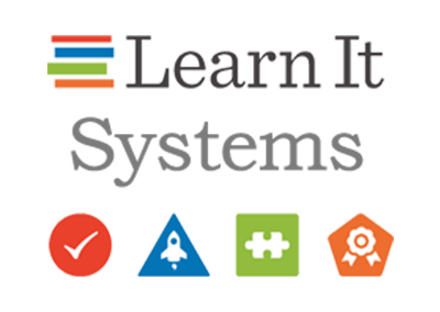 Learn It Systems