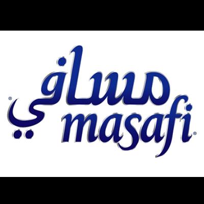 Masafi