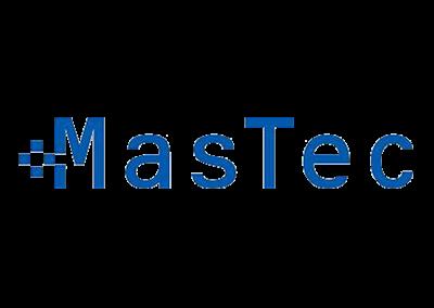 MasTec Advanced Technologies