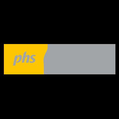 PHS Group