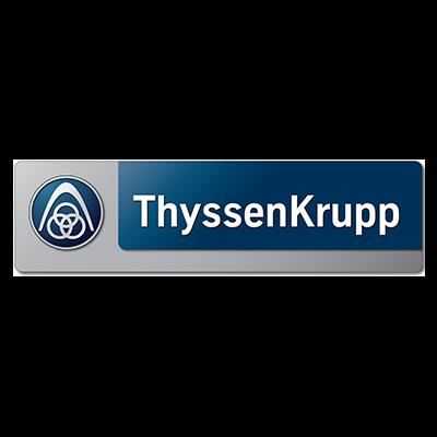 ThyssenKrupp Elevator