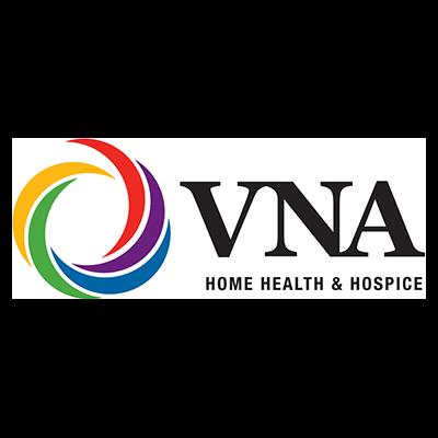 Visiting Nurse Association (VNA) of the Treasure Coast