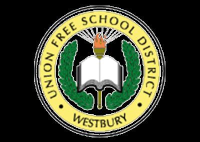 Westbury Schools